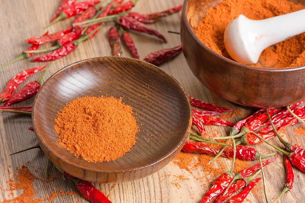 jolene going immune boosting spices ceyanne pepper