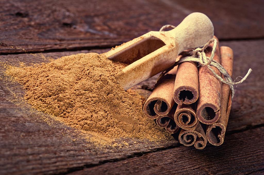 jolene going immune boosting spices cinnamon