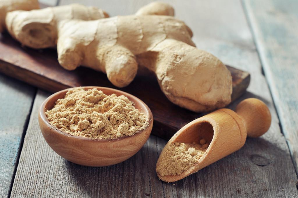 jolene going immune boosting spices ginger