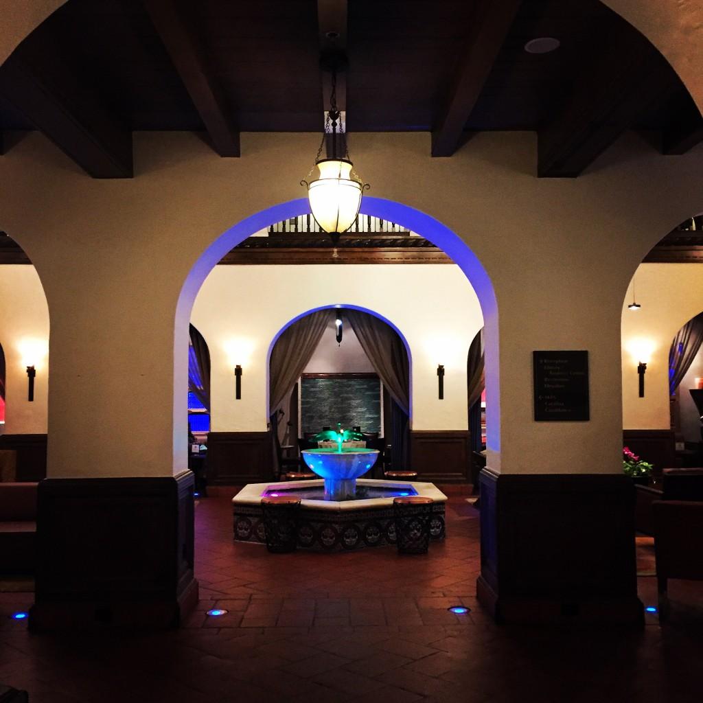 Hotel Andulez